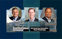 awards-2020-institutional-investor